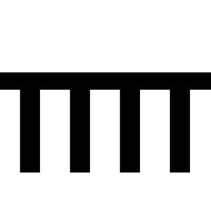 Natan Gesher logo